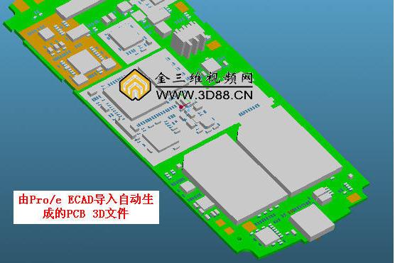 01-堆叠定义及行业相关 02-手机应用平台(从2008年的MTK,展讯,TI,英飞凌,飞思卡尔到20112年智能机高通,MTK等都有介绍)(本次新增内容) 1)高通平台单双核MSM8X60系列等; 2)MTK平台单双核MT65XX系列等; 3)展讯平台SC68XX,88XX系列等 03-PCBA布局前准备 04-PCBA布局规则_4.