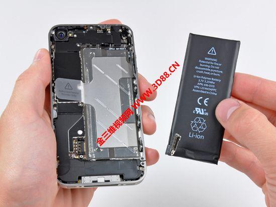 """苹果手机换电池,,手机里面的数据,照片什么什么的会不会没了(图2)  苹果手机换电池,,手机里面的数据,照片什么什么的会不会没了(图5)  苹果手机换电池,,手机里面的数据,照片什么什么的会不会没了(图7)  苹果手机换电池,,手机里面的数据,照片什么什么的会不会没了(图11)  苹果手机换电池,,手机里面的数据,照片什么什么的会不会没了(图13)  苹果手机换电池,,手机里面的数据,照片什么什么的会不会没了(图15) 为了解决用户可能碰到关于""""苹果手机换电池,,手机里面的数据,照片什么什么的会不会没"""